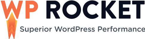 wtyczka do optymalizacji WordPress WP Rocket