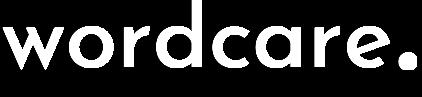 WordCare specjaliści od WordPress