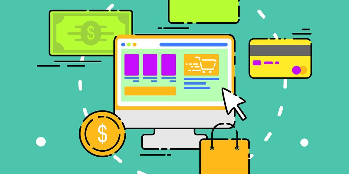 Jak zwiększyć konwersję w e-commerce