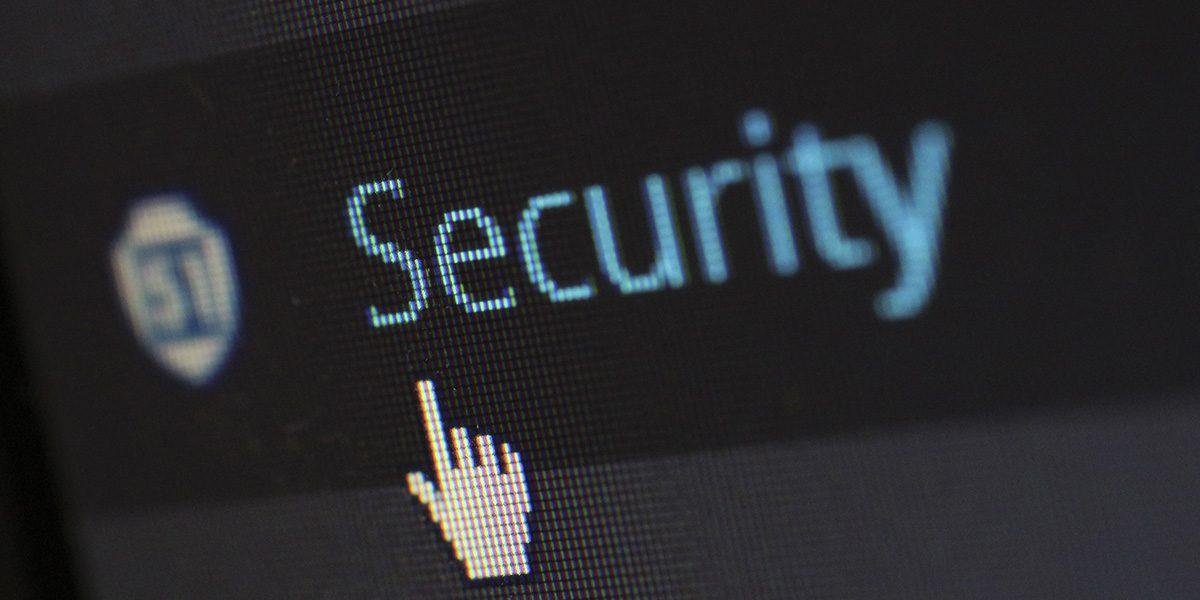 bezpieczeństwo wordpress
